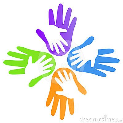 Essay on the helping hand